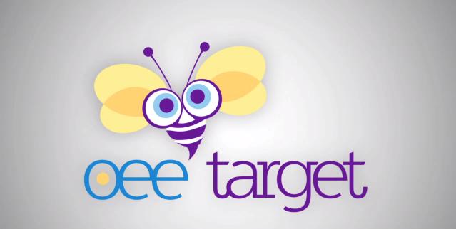 OEE Target